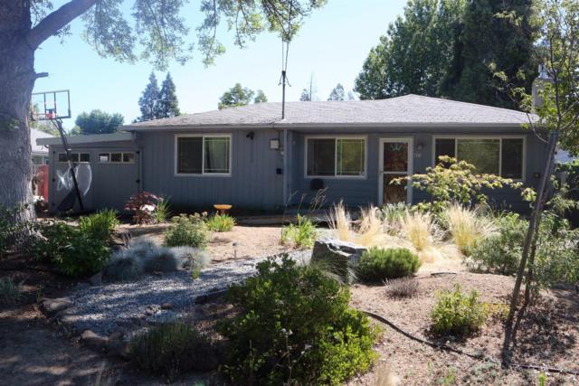 1330 Covina Avenue, Medford, OR 97504 (#2991836) :: Rocket Home Finder