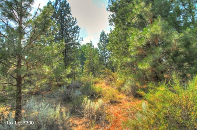 7300-TL Shoshoni, Chiloquin, OR 97624 (#2991872) :: FORD REAL ESTATE