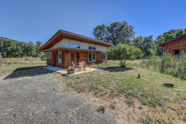 4923 Highway 66, Ashland, OR 97520 (#2991903) :: Rocket Home Finder