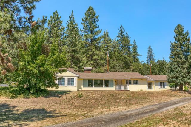 23737 Highway 62, Shady Cove, OR 97539 (#2991904) :: Rocket Home Finder