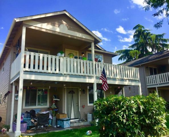 632-634 Valley Heart Lane, Central Point, OR 97502 (#2991943) :: Rocket Home Finder
