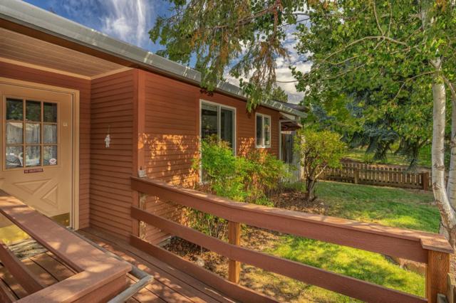 714 Glendale Avenue, Ashland, OR 97520 (#2991971) :: Rocket Home Finder