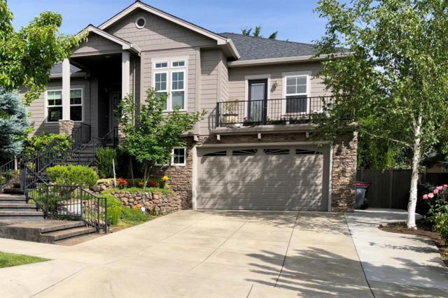 3681 Fieldbrook Avenue, Medford, OR 97504 (#2991983) :: Rocket Home Finder