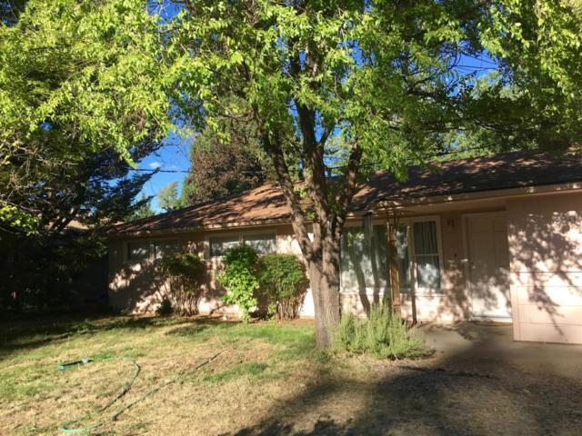 820 Glendale Avenue, Ashland, OR 97520 (#2991991) :: Rocket Home Finder