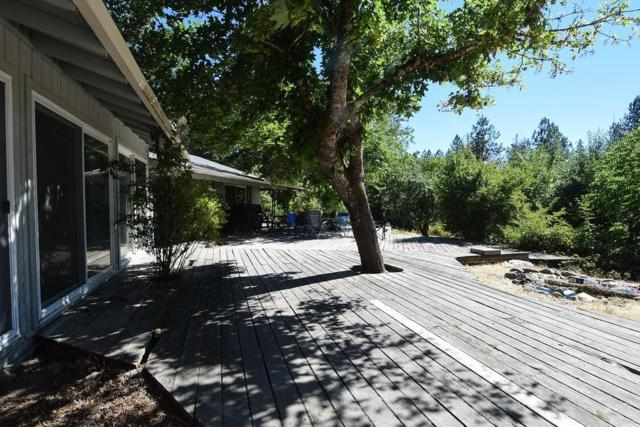 2788 Midway Avenue, Grants Pass, OR 97527 (#2992007) :: Rocket Home Finder