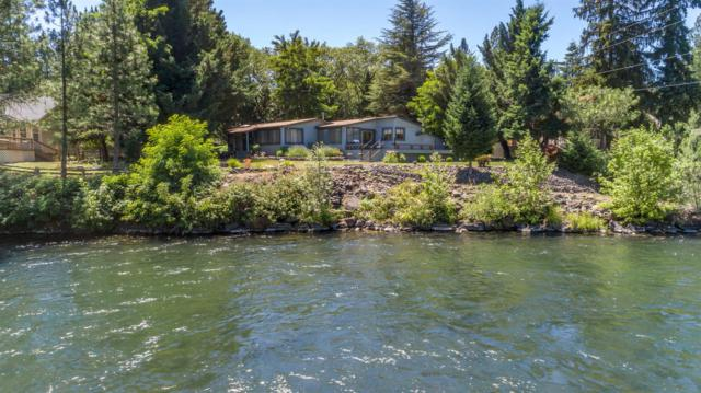 84 Meadow Lane, Shady Cove, OR 97539 (#2992008) :: Rocket Home Finder