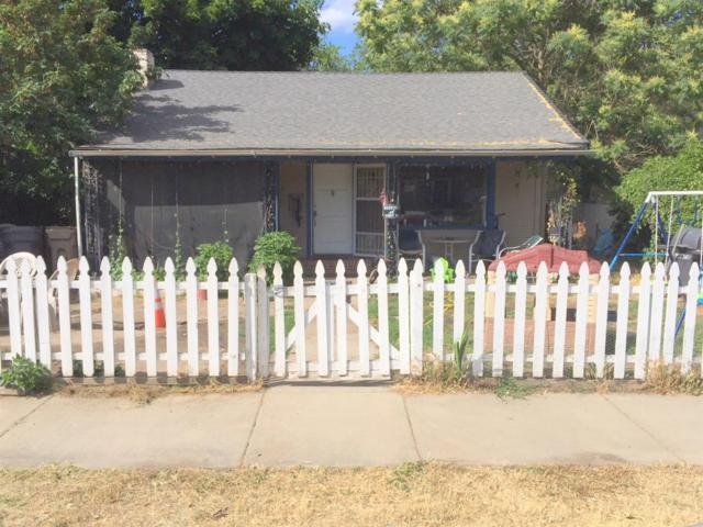 310 NW B Street, Grants Pass, OR 97526 (#2992026) :: Rocket Home Finder