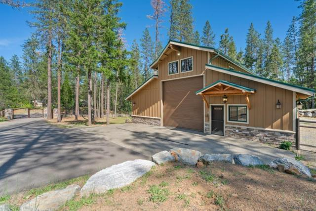 5983 W Evans Creek, Rogue River, OR 97537 (#2992047) :: Rocket Home Finder