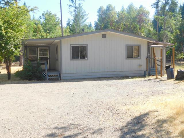 229 Mesa Verde Drive, Cave Junction, OR 97523 (#2992084) :: FORD REAL ESTATE