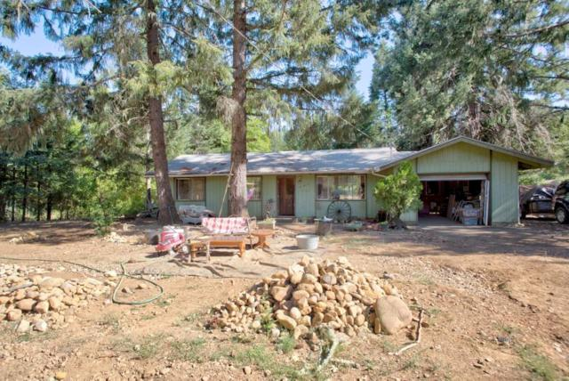 467 Obrien Road, O'brien, OR 97534 (#2992109) :: FORD REAL ESTATE