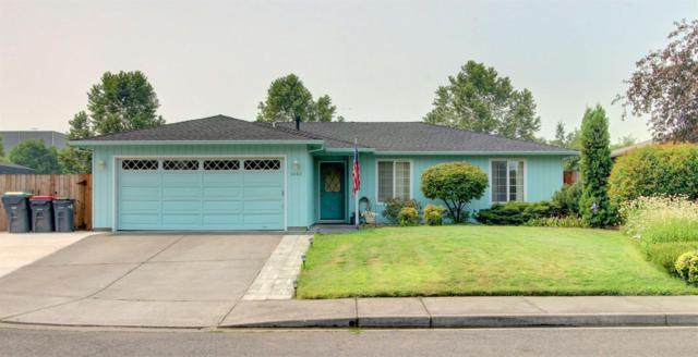 1443 Ridgepine Way, Medford, OR 97501 (#2992114) :: Rocket Home Finder