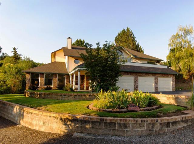 3589 Princeton Way, Medford, OR 97504 (#2992133) :: Rocket Home Finder