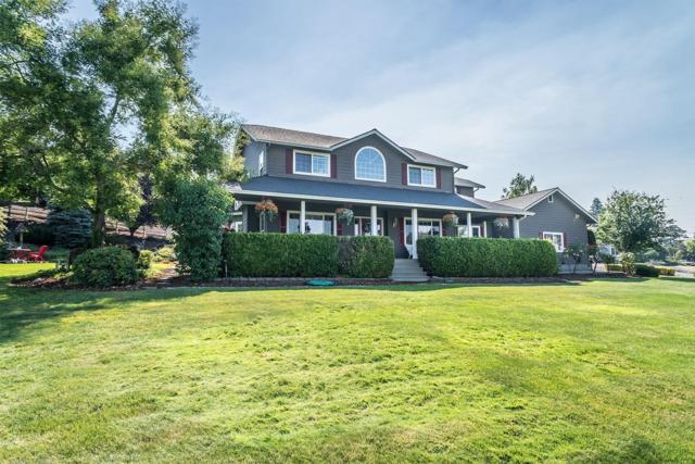3111 Normil Terrace, Medford, OR 97504 (#2992157) :: Rocket Home Finder
