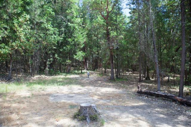 5490 Tunnel Loop, Grants Pass, OR 97526 (#2992174) :: Rocket Home Finder