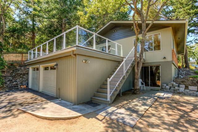 1330 Oregon St & 703 Palmer Road, Ashland, OR 97520 (#2992177) :: Rocket Home Finder