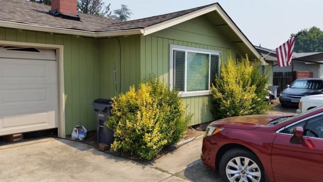 2211 Delta Waters Rd., Medford, OR 97504 (#2992183) :: Rocket Home Finder