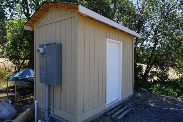 11918 Blackwell, Central Point, OR 97502 (#2992195) :: Rocket Home Finder