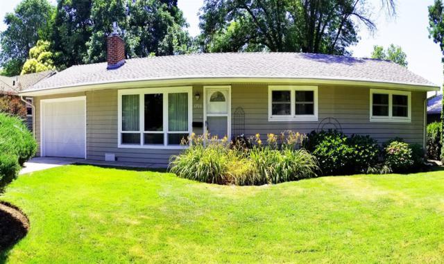 1700 Stratford Avenue, Medford, OR 97504 (#2992197) :: Rocket Home Finder