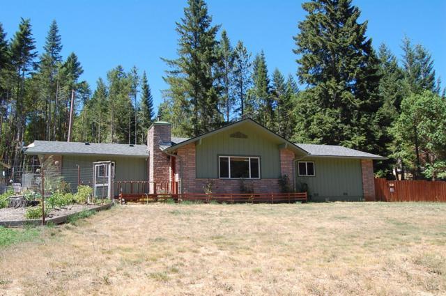 2981 Reuben Rd, Glendale, OR 97442 (#2992209) :: Rocket Home Finder