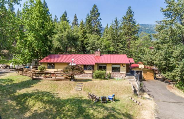 390 Ashland Street, Ashland, OR 97520 (#2992231) :: Rocket Home Finder