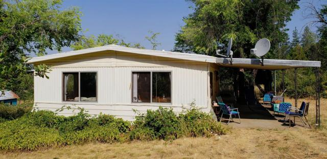 201 Browntown Road, Cave Junction, OR 97523 (#2992241) :: Rocket Home Finder