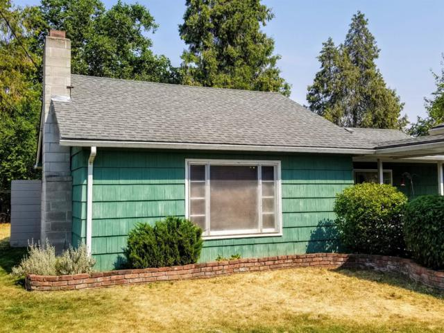 425 Union Avenue, Medford, OR 97501 (#2992244) :: Rocket Home Finder