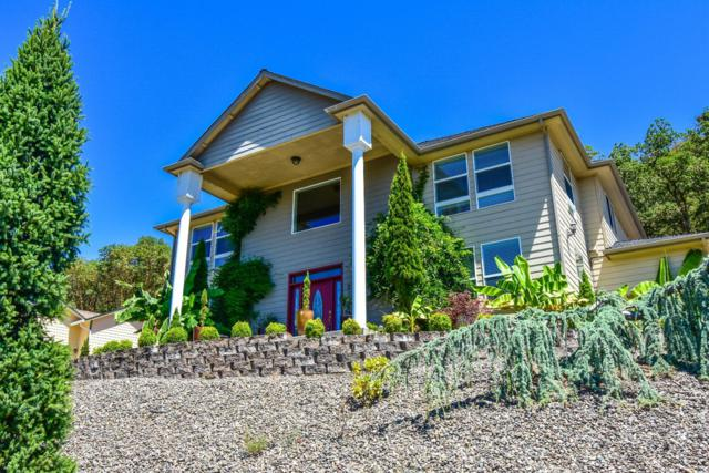 2787 NW Daysha Drive, Roseburg, OR 97471 (#2992277) :: Rocket Home Finder