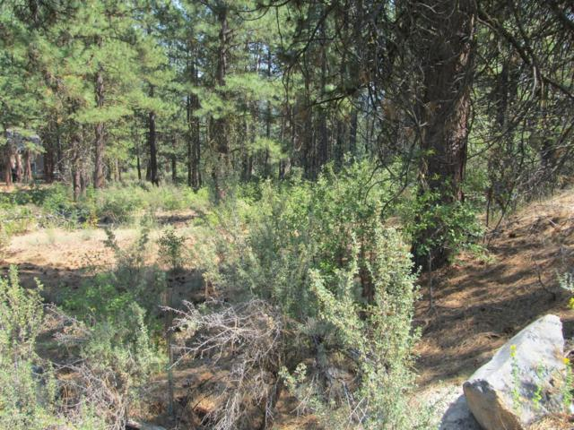 0 Waterview, Chiloquin, OR 97624 (#2992341) :: FORD REAL ESTATE