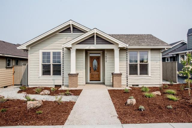 3873 Shamrock Drive, Medford, OR 97504 (#2992370) :: Rocket Home Finder