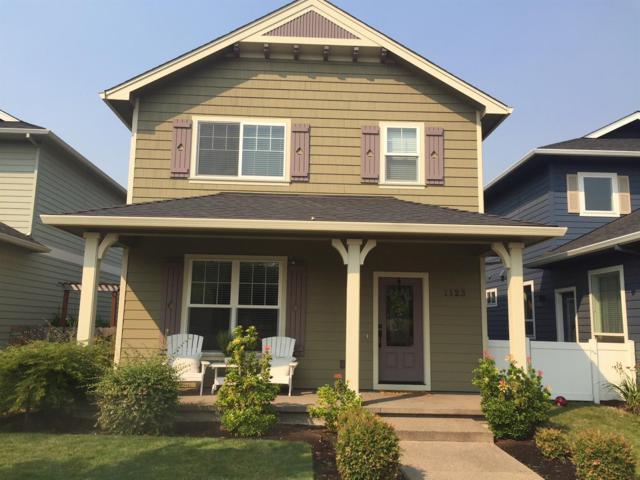 1123 N Haskell Street, Central Point, OR 97502 (#2992411) :: Rocket Home Finder