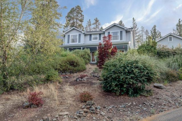 1008 Broadway Street, Rogue River, OR 97537 (#2992541) :: Rocket Home Finder