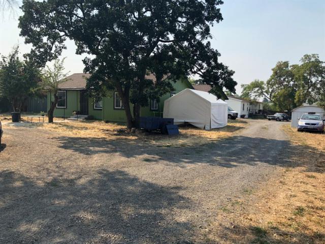 74 Glenwood Road, Medford, OR 97501 (#2992587) :: Rocket Home Finder