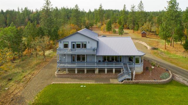 6501 Butte Falls Highway, Eagle Point, OR 97524 (#2992604) :: Rocket Home Finder