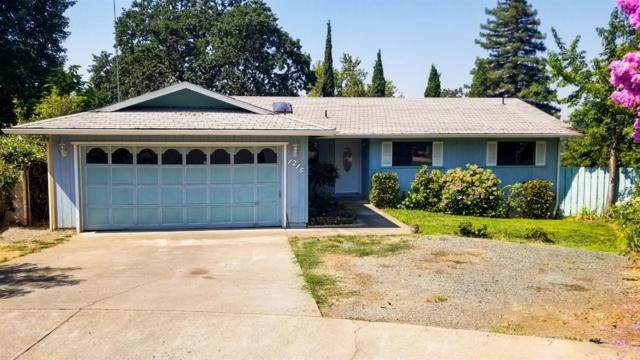1216 NE John Drive, Grants Pass, OR 97526 (#2992676) :: Rocket Home Finder