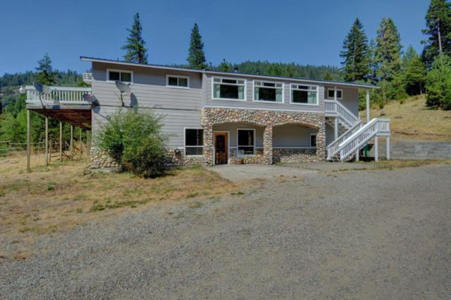 14717 E Antelope Road, Eagle Point, OR 97524 (#2992687) :: Rocket Home Finder
