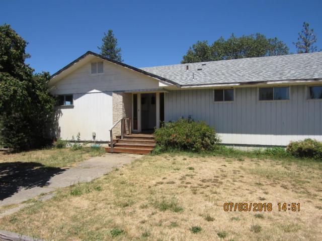 15665 Highway 62, Eagle Point, OR 97524 (#2992689) :: Rocket Home Finder