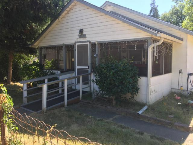 317 Cedar Street, Rogue River, OR 97537 (#2992743) :: Rocket Home Finder