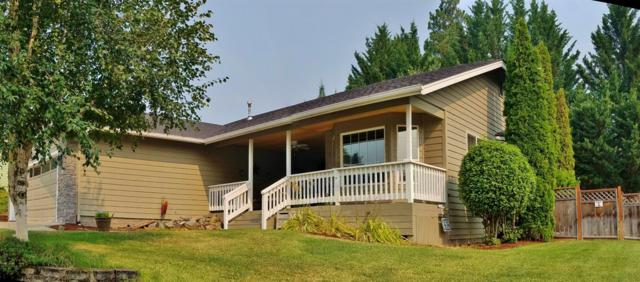 1114 Cooke Avenue, Grants Pass, OR 97526 (#2992786) :: Rocket Home Finder
