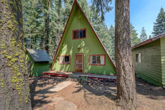 22837 Elm Street, Klamath Falls, OR 97601 (#2992796) :: Rocket Home Finder