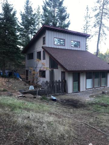 4299 Bear Branch Road, Rogue River, OR 97537 (#2992820) :: Rocket Home Finder
