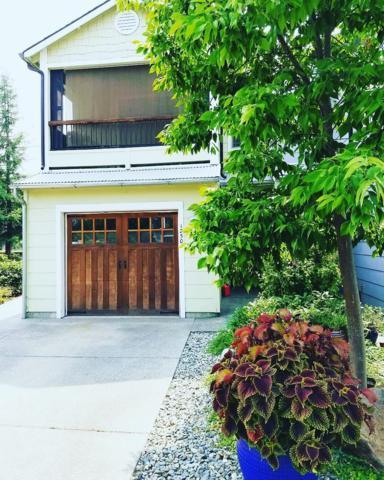 1250 SE Fruitdale Drive, Grants Pass, OR 97527 (#2992887) :: Rocket Home Finder