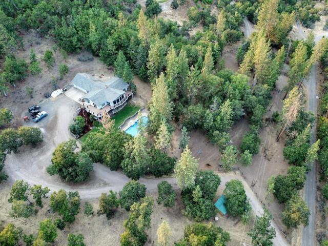 657 Greenleaf Drive, Eagle Point, OR 97524 (#2992909) :: Rocket Home Finder