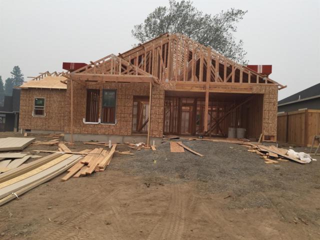 3936 Hilsinger Road, Phoenix, OR 97535 (#2992924) :: Rocket Home Finder