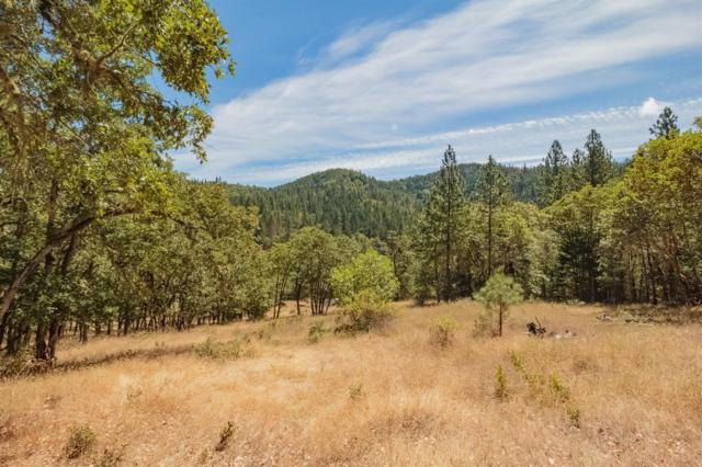 0 Tl 801 Kane Creek Rd, Central Point, OR 97502 (#2992928) :: FORD REAL ESTATE