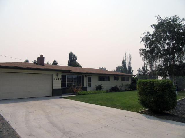6212 Climax Avenue, Klamath Falls, OR 97603 (#2993011) :: Rocket Home Finder