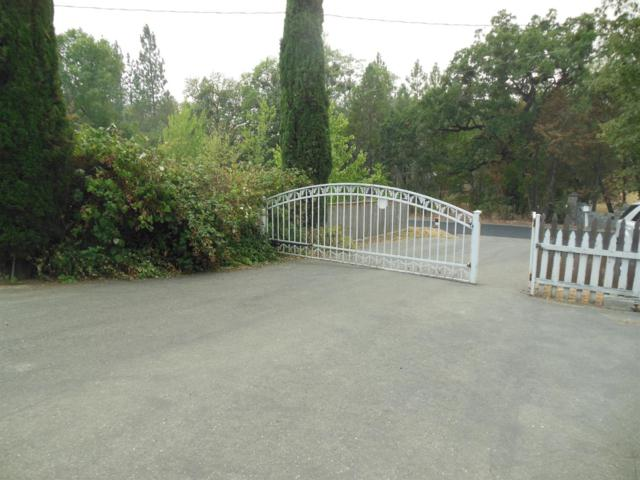 4619 Cloverlawn Drive, Grants Pass, OR 97527 (#2993028) :: Rocket Home Finder