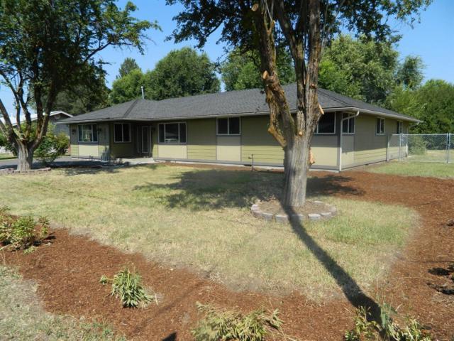 4825 Laverne Avenue, Klamath Falls, OR 97603 (#2993032) :: Rocket Home Finder