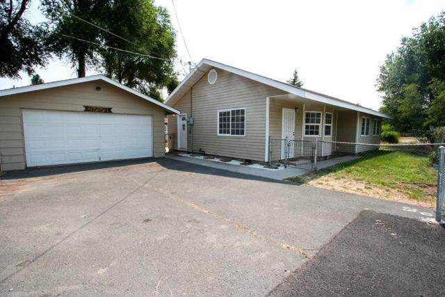 4221 Altamont Drive, Klamath Falls, OR 97603 (#2993107) :: Rocket Home Finder