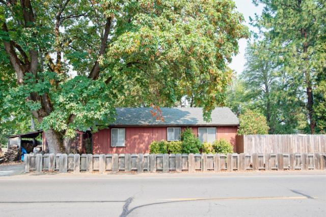 616 S Shasta Avenue, Eagle Point, OR 97524 (#2993112) :: Rocket Home Finder