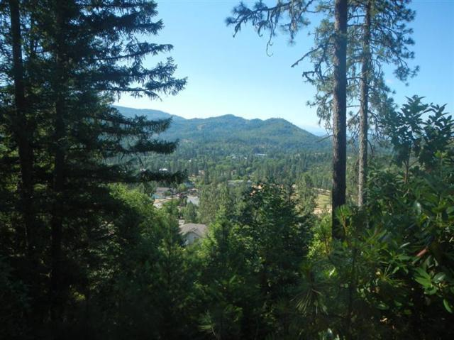 0 Jane, Shady Cove, OR 97539 (#2993180) :: Rocket Home Finder